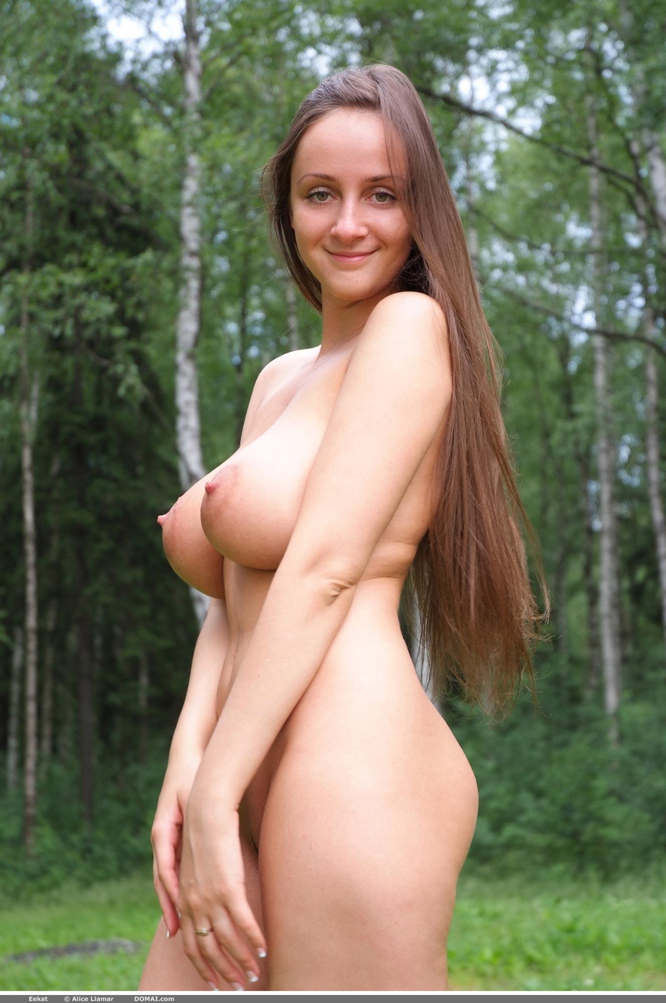 bolshie-siski-ruskie
