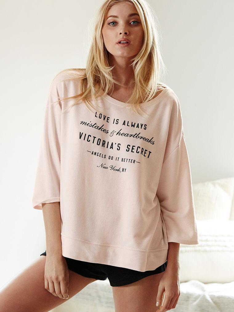 Женская Одежда Виктория Доставка