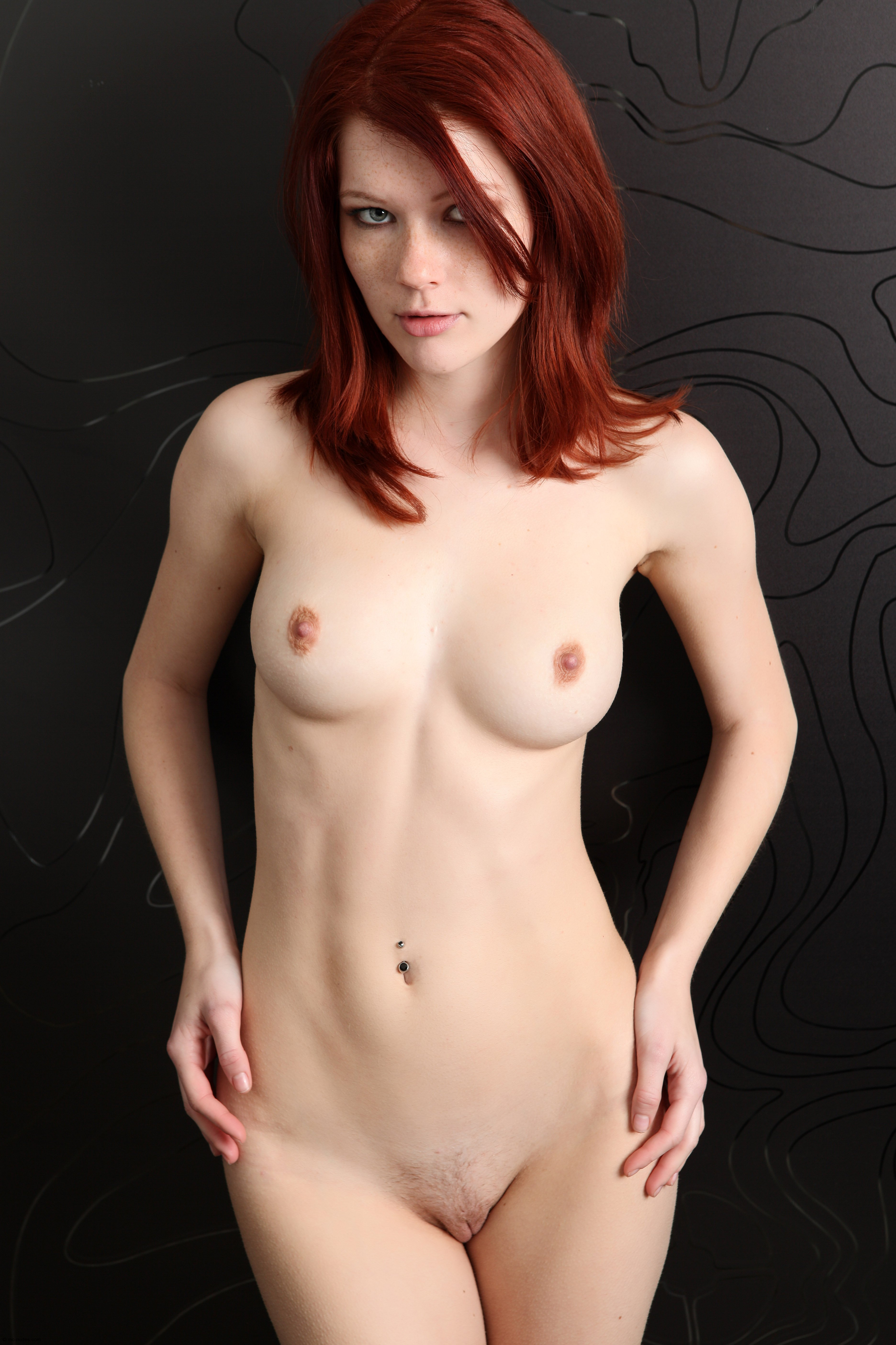 3d redhead nude fucks photos