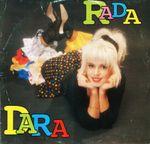 Dara Bubamara (Radojka Adzic) - Diskografija 28320827_Prednja