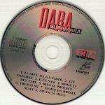 Dara Bubamara (Radojka Adzic) - Diskografija 28321302_CE-DE