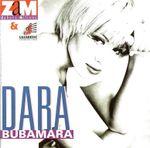 Dara Bubamara (Radojka Adzic) - Diskografija 28321307_Prednja