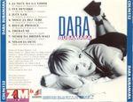 Dara Bubamara (Radojka Adzic) - Diskografija 28321308_Zadnja