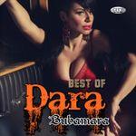 Dara Bubamara (Radojka Adzic) - Diskografija 28330552_Prednja