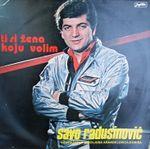 Savo Radusinovic - Diskografija 29870006_1983_p