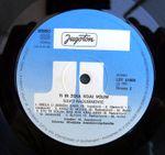Savo Radusinovic - Diskografija 29870009_1983_z2