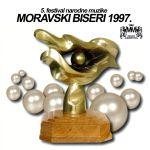Savo Radusinovic - Diskografija 29875821_Moravski_Biseri_1997