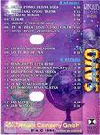 Savo Radusinovic - Diskografija 29876681_2