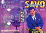 Savo Radusinovic - Diskografija 29876683_3