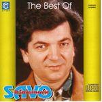 Savo Radusinovic - Diskografija 29876877_2002_a