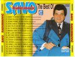 Savo Radusinovic - Diskografija 29876880_2002_c