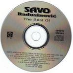 Savo Radusinovic - Diskografija 29876882_2002_d