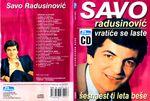 Savo Radusinovic - Diskografija 29878140_3