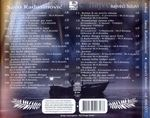 Savo Radusinovic - Diskografija 29878777_R_3581157287