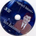 Savo Radusinovic - Diskografija 29878778_R_3581157288