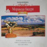 Savo Radusinovic - Diskografija 29878848_2006_-_Moravski_Biseri_1_1
