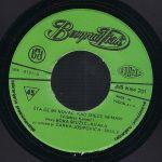 Bora Spuzic Kvaka - Diskografija 29988985_1972_c