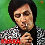Bora Spuzic Kvaka - Diskografija 29989574_R-1990190-1257685595