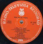 Bora Spuzic Kvaka - Diskografija 29989576_R-1990190-1257685616