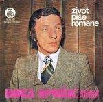 Bora Spuzic Kvaka - Diskografija 29989702_R-3097317-131559964