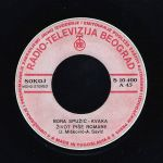 Bora Spuzic Kvaka - Diskografija 29989704_R-3097317-1315599670