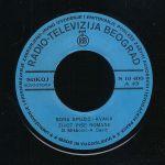 Bora Spuzic Kvaka - Diskografija 29989715_1976_za