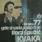 Bora Spuzic Kvaka - Diskografija 29989835_R-1100087-1192005710.jpeg