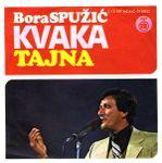 Bora Spuzic Kvaka - Diskografija 29989882_R-2521526-1288561351