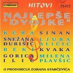 Bora Spuzic Kvaka - Diskografija - Page 4 30110582_R-4154693-1357123744-3389