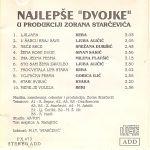 Bora Spuzic Kvaka - Diskografija - Page 4 30110583_R-4154693-1357123752-2311