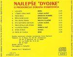 Bora Spuzic Kvaka - Diskografija - Page 4 30110585_R-4154693-1357123765-6847