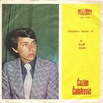 Cazim Colakovic -Diskografija 30135583_R-4106197-1355432058-7769.jpeg