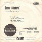 Cazim Colakovic -Diskografija 30135584_R-4106197-1355432087-6618.jpeg