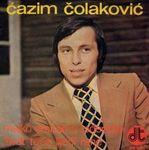 Cazim Colakovic -Diskografija 30135591_1975_p
