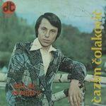Cazim Colakovic -Diskografija 30135598_R-1100107-1192007349.jpeg