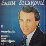 Cazim Colakovic -Diskografija 30135919_1981_p