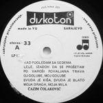 Cazim Colakovic -Diskografija 30135986_R-5740489-1401364031-2383.jpeg