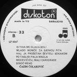 Cazim Colakovic -Diskografija 30135989_R-5740489-1401364047-4102.jpeg
