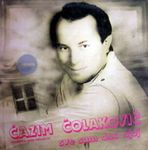 Cazim Colakovic -Diskografija 30136145_R-5292548-1423657430-2025.jpeg