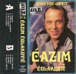 Cazim Colakovic -Diskografija 30136223_R-6640400-1423659292-3167.jpeg
