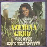 Azemina Grbic - Diskografija 31820355_R-5159278-1390492286-7595.jpeg