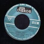 Azemina Grbic - Diskografija 31820358_R-5159278-1390492362-3757.jpeg