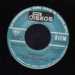 Azemina Grbic - Diskografija 31820359_R-5159278-1390492369-6946.jpeg