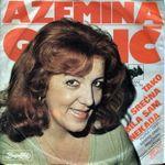 Azemina Grbic - Diskografija 31821829_1979_a