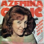 Azemina Grbic - Diskografija 31821833_1979_b