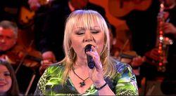 Zorica Markovic - Diskografija - Page 3 28197621_uzivo