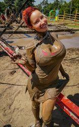 Bianca-Beauchamp-Mud-Hero-e5orvbnup6.jpg