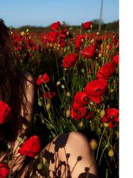 28427232_florine___tulip-page4.jpg