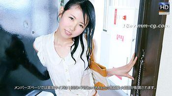 最新1000人斬 160122yuina 隔壁鄰居的訪問