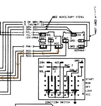 2001 Jaguar S Type Fuse Box Diagram Lighter as well 320parts also 1988 Bmw 325i Fuse Box Diagram together with E46 M3 Wiring Diagram as well Black And White Clip Art Hearts. on bmw e46 wiring diagram download